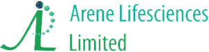 Arene Lifesciences Ltd.