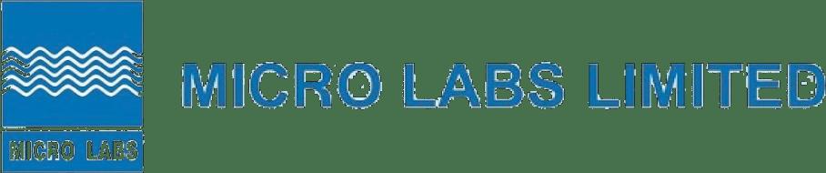 Micro Labs