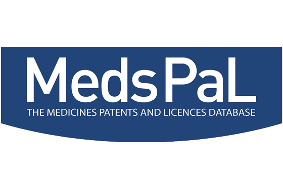 MedsPaL factsheet updates