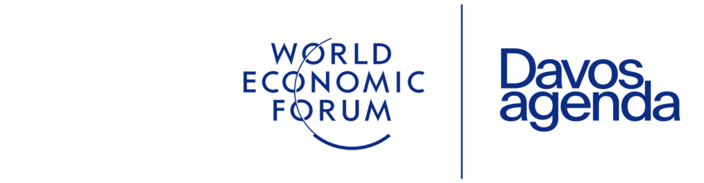 MPP featured in the World Economic Forum ahead of the Davos Agenda 2021
